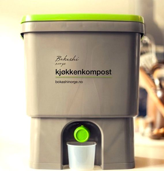 die besten 25 bokashi kompost ideen auf pinterest bokashi komposteimer und k che komposteimer. Black Bedroom Furniture Sets. Home Design Ideas