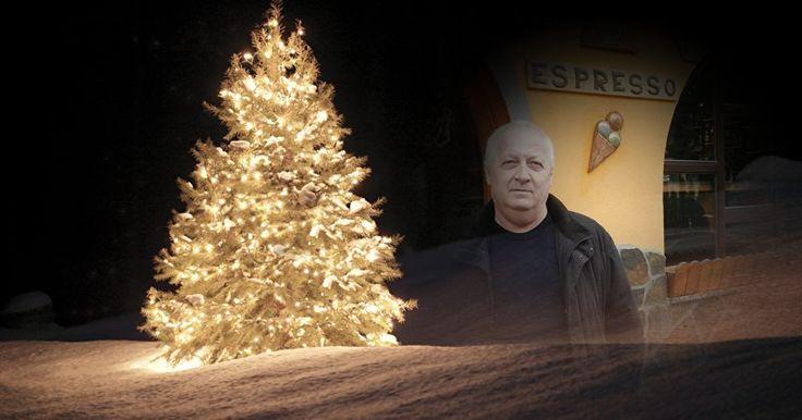 Your Christmas Portrait!