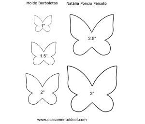 molde-borboleta-nat