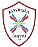 Assyriska United Swedish Football Club