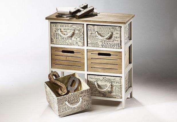 1000 ideas about mediterrane m bel auf pinterest. Black Bedroom Furniture Sets. Home Design Ideas