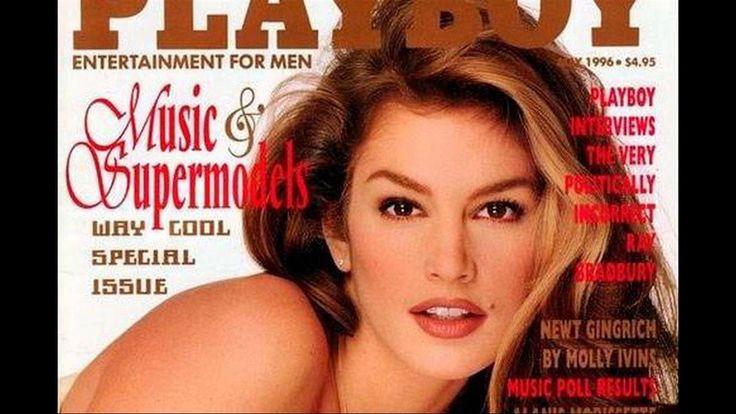 ¡¡ Las mejores portadas de playboy con famosas¡¡ muere a los 91 años  Hu...