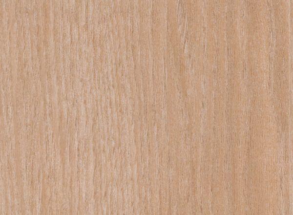 vinylgulv klistre på fra gulvspesialisten 299 http://www.gulvspesialisten.no/produkter/praktiske-gulv/vinyl/flexxfloors-light-oak/