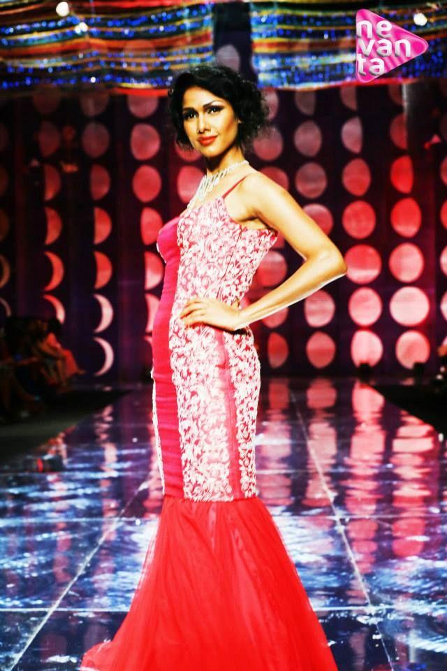 7 best Jyotsna\'s Beautiful Blend of Traditional craft & Indo-western ...