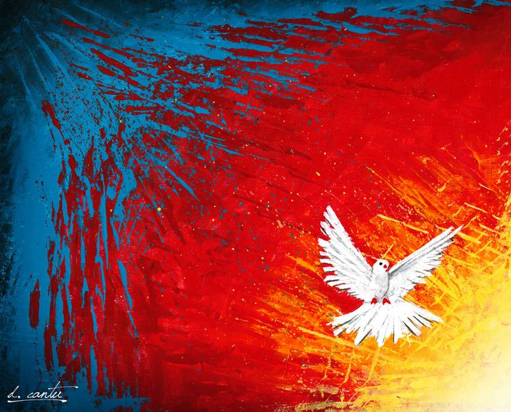 shavuot pentecost 2015