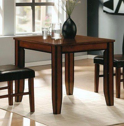 Http://smithereensglass.com/canterbury Denton Dining Table . Round Kitchen  TablesDining ...