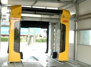 Albury car wash system is the ultimate solution for you to wipe away dirt from every part of vehicles due to the implication of most effective strategies and equipment.