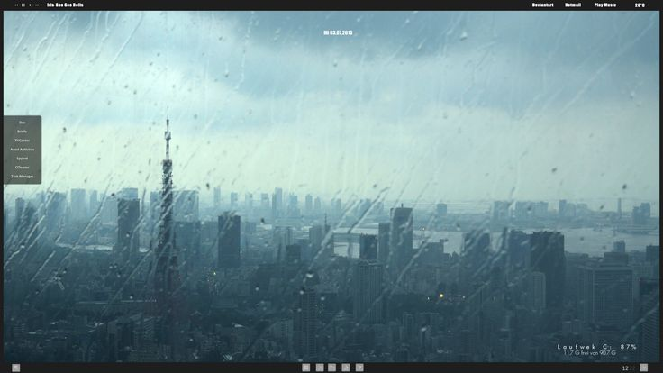 rain_over_the_city_by_docberlin77-d6bspot.png (1920×1080)