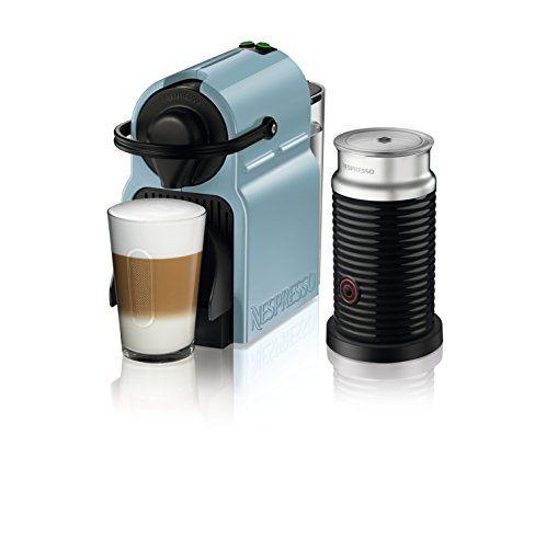 Nespresso by KRUPS Inissia Coffee Capsule Machine with Ae... https://www.amazon.co.uk/dp/B010FQWKTW/ref=cm_sw_r_pi_dp_x_ZRnCybE4HN7C9