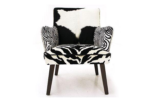 les 78 meilleures images propos de art africa sur. Black Bedroom Furniture Sets. Home Design Ideas