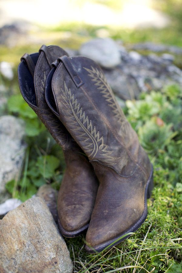 15 mustsee cowgirl boots photography pins happy
