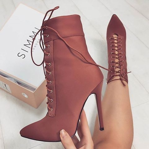Find More at => http://feedproxy.google.com/~r/amazingoutfits/~3/Z0qKyfVeO9w/AmazingOutfits.page