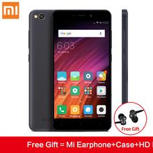 Global Version Original Xiaomi Redmi 4A 4 A Pro Smartphone 2GB 32GB Snapdragon 425 Quad Core 5.0 Inch 13.0MP MIUI 8.1 OTA Update //Price: $US $101.19 & FREE Shipping //     Get it here---->http://shoppingafter.com/products/global-version-original-xiaomi-redmi-4a-4-a-pro-smartphone-2gb-32gb-snapdragon-425-quad-core-5-0-inch-13-0mp-miui-8-1-ota-update/----Get your smartphone here    #iphoneonly #apple #ios #Android