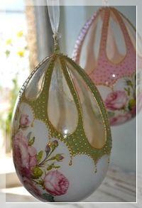 uova-pasqua-fiori-trasparenze-pompea-taglientefoto 9