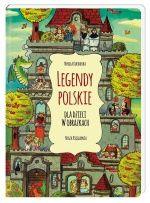 Wydawnictwo Nasza Księgarnia - kontakt dla autorów oraz dla ilustratorów książek - współpraca z wydawnictwem