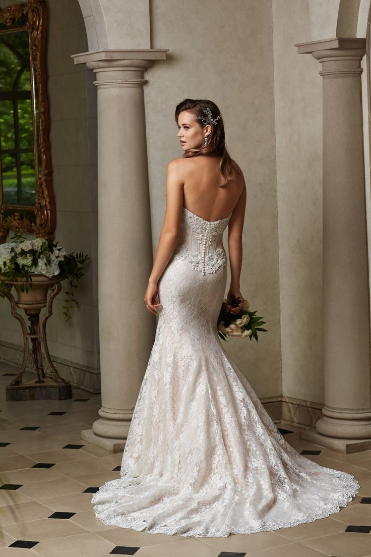 Gia Wtoo Wedding Dresses