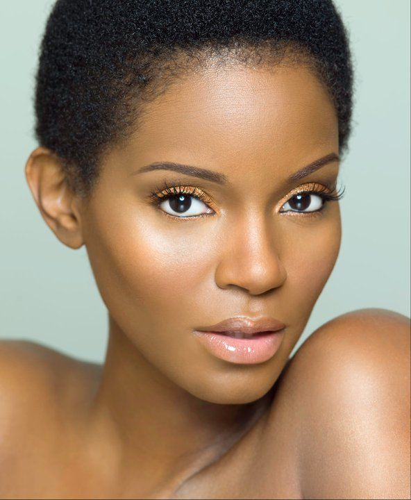 Afro-textured Hair | ... to cut off their relaxed hair , welcome to the natural hair world