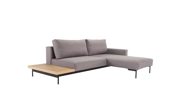 ber ideen zu ausziehbares bett auf pinterest kinderbett kleine schlafzimmer und podest. Black Bedroom Furniture Sets. Home Design Ideas
