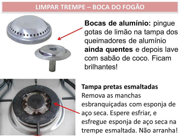 FOGAO_TREMPE_QUEIMADOR_FOGAO_SUJO http://solucoeslucymizael.com.br/trempe-e-queimadores-de-fogao-sujos/#more