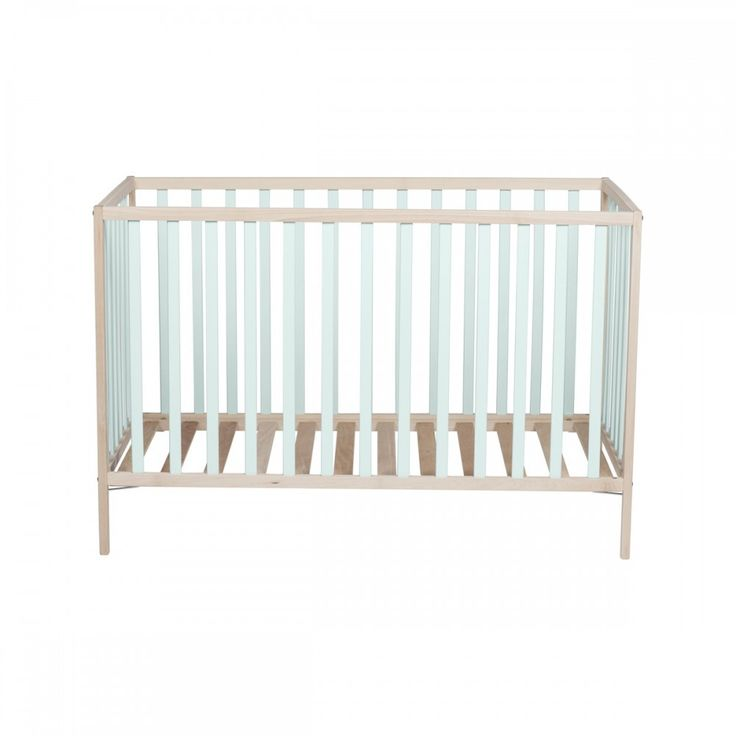 25 best ideas about lit barreaux on pinterest literie. Black Bedroom Furniture Sets. Home Design Ideas