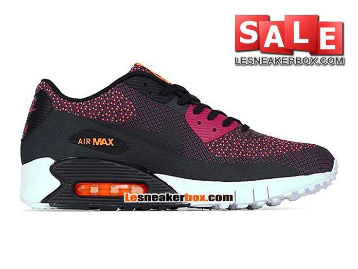 nike-wmns-air-max-90-jcrd-chaussures-nike-
