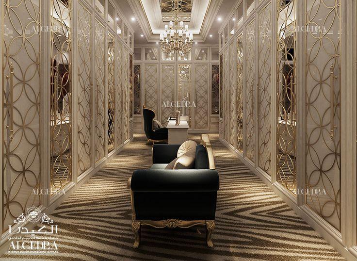 Commercial Interior Design Ideas Brilliant Review