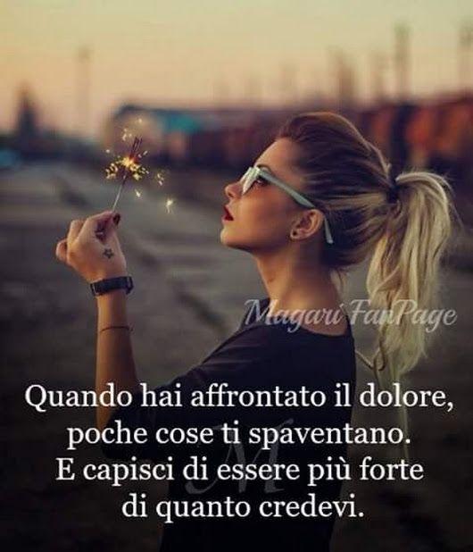 .... - Antonella Cuccu - Google+
