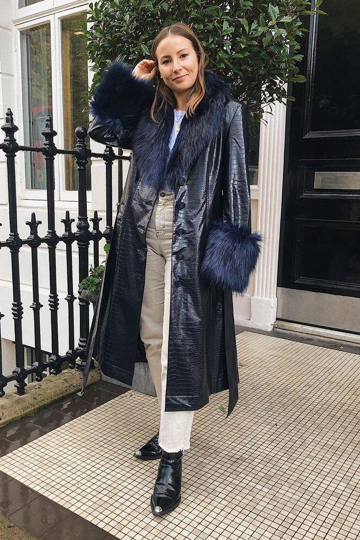 Pin On Dream Closet, Best Winter Coat Uk 2019