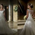 David-Tutera-for-Mon-Cherie-Bridal-Gown-Collection-Fall-2013_22