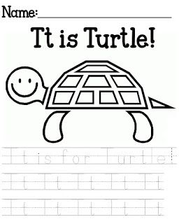 Free yertle the turtle printables seuss pinterest for Yertle the turtle coloring page