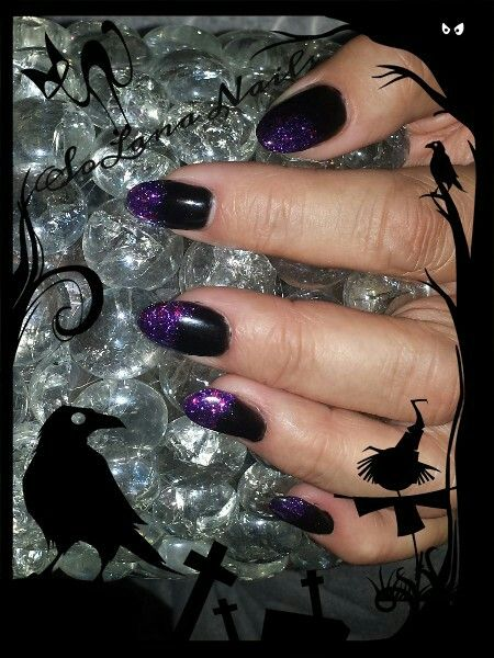 Witches Brew.