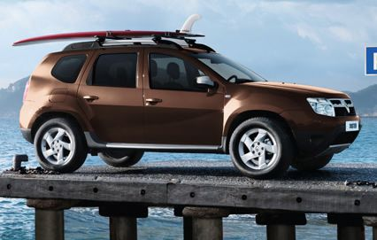 1 6 dacia duster essence 4x4 voiture pinterest 4x4. Black Bedroom Furniture Sets. Home Design Ideas