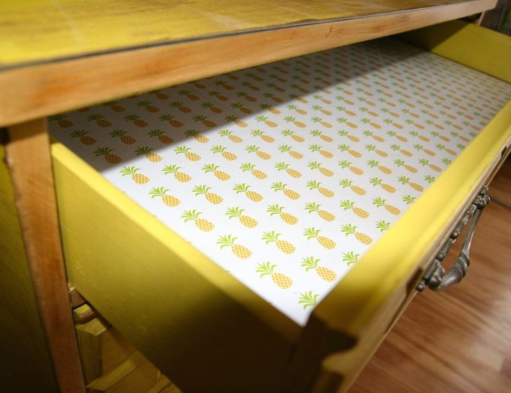 17 meilleures id es propos de commode jaune sur for Meuble bureau jaune