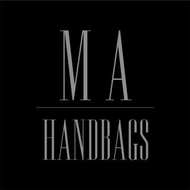MA Handbags  (Made in Portugal)