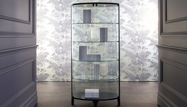 Forma cabinet