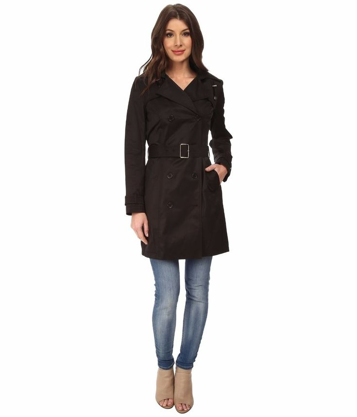 44 best Women's Designer Coats / Jackets images on Pinterest ...