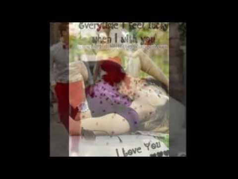 MOST POWERFUL +27630001232 SAME DAY LOST LOVE SPELL IN MATATIELE/QACHAS ...