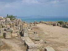 Selionte Acropole - Selinunte - Wikipedia