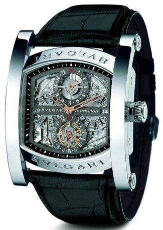 Bvlgari Lord have mercy... Do you have your first 500 Twitter Followers? Check this out to know how… http://johneasycash67.blogspot.com/2014/01/how-to-get-your-first-500-twitter.html Please Repin this blog post and help othe
