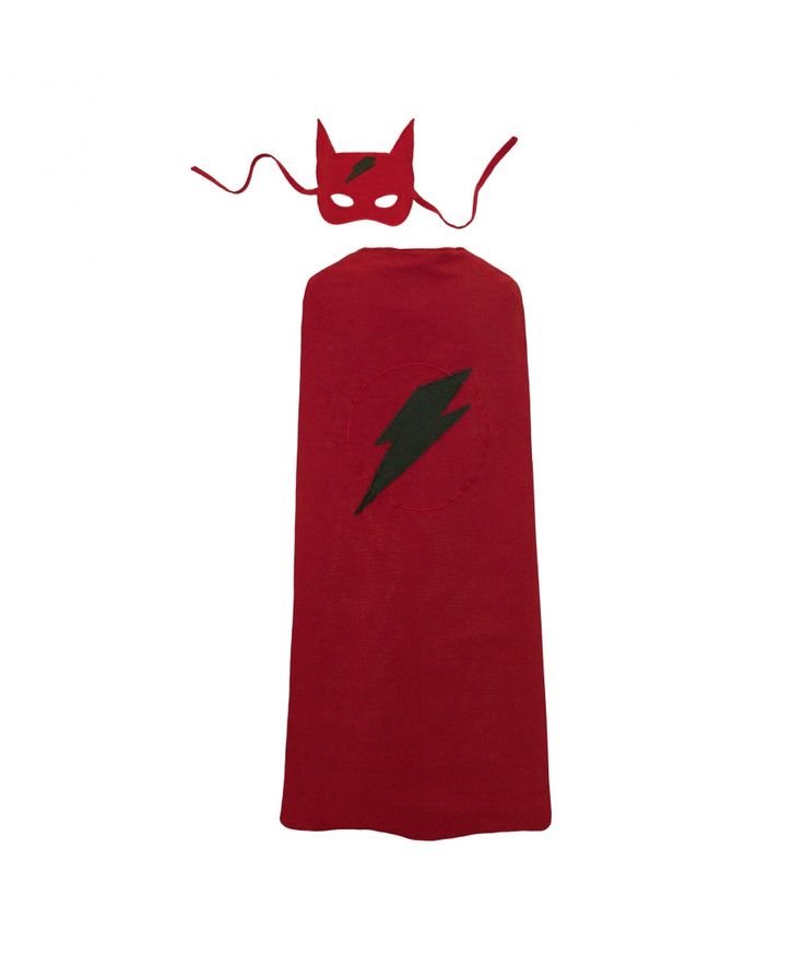 http://misslemonade.pl/gb/accessories/4680-numero-74-costume-super-hero-cape-and-mask-ruby-red.html