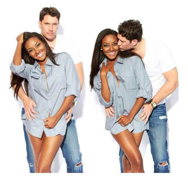 ... Interracial Dating on Pinterest | Bwwm, Wmbw and Interracial Couples