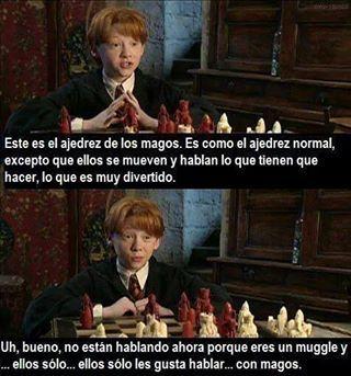 Rupert <3