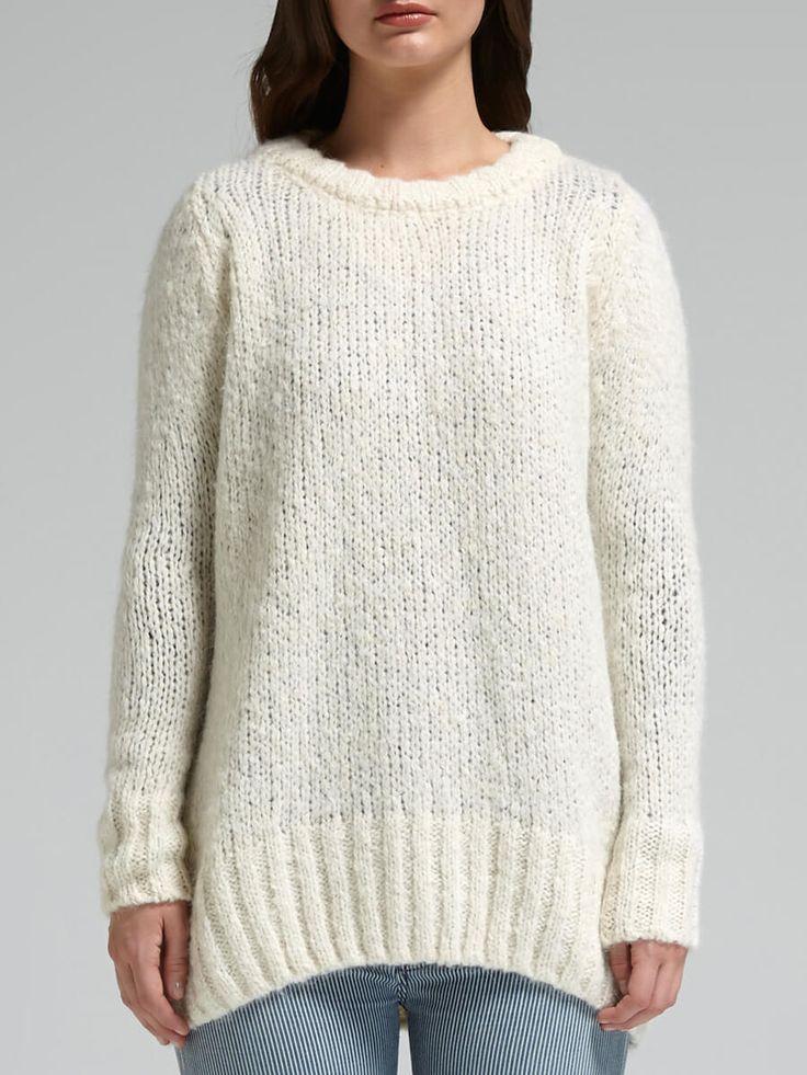 American Vintage - Boolder Sweater