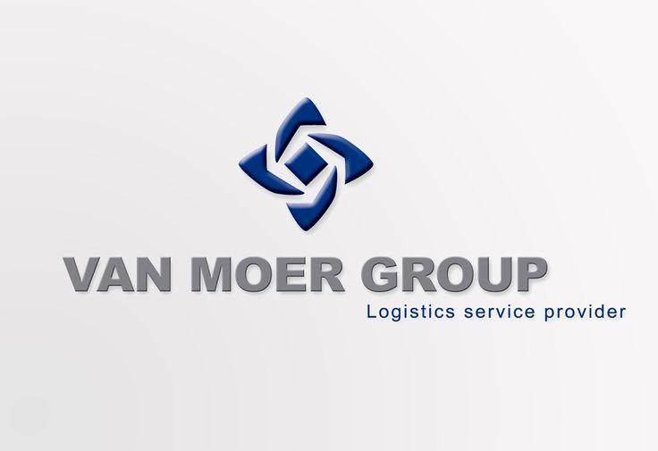 Van Moer Group huisstijl | Graffito | grafisch ontwerp | webdesign | visuele communicatie