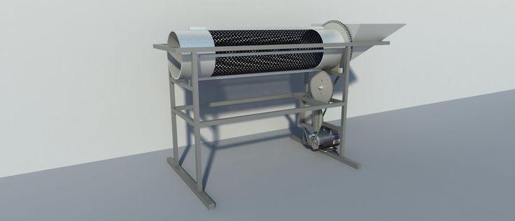 Mini Mining Equipment : Best images about prospecting on pinterest design