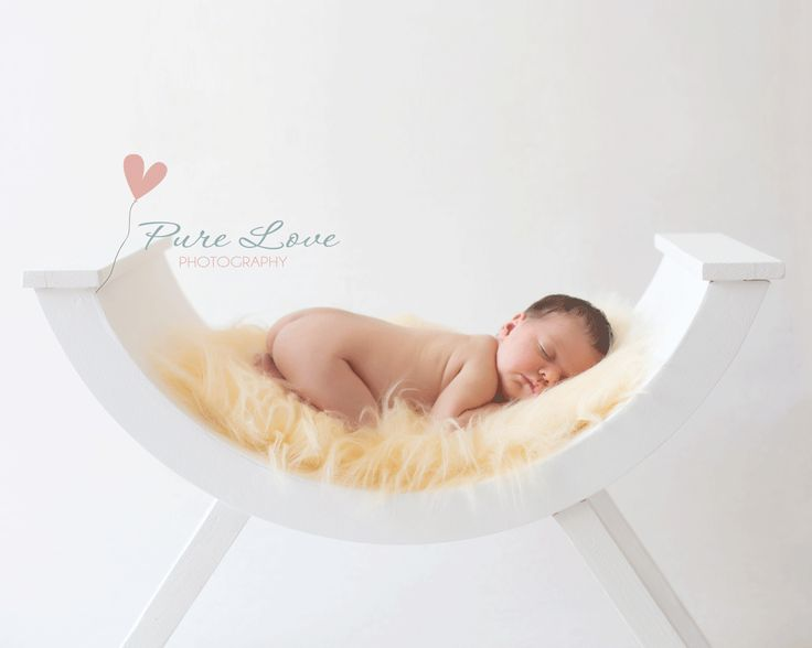 Newborn Baby Photography Props Uk