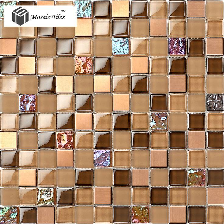 Best 25+ Wholesale tile ideas on Pinterest | Kitchen tile designs ...