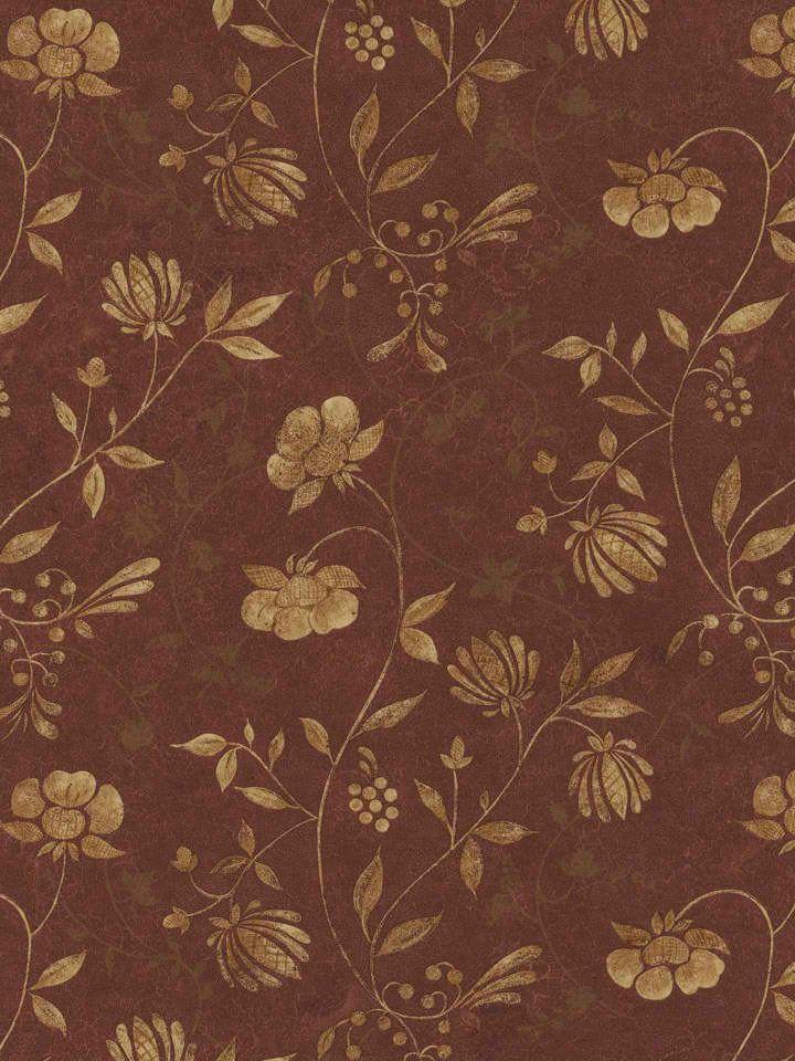 231 Best Images About Textile Texture Pattern On Pinterest