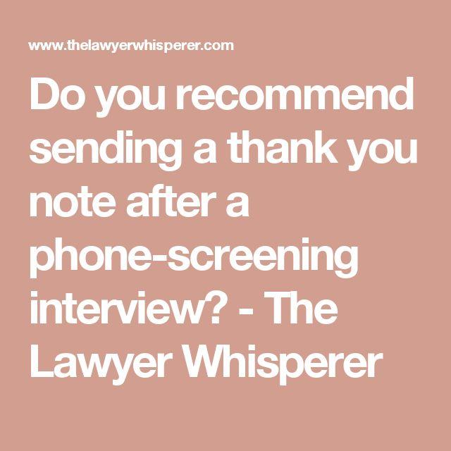 Πάνω από 25 κορυφαίες ιδέες για Thank you after interview στο - post interview thank you letters