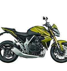 Moto Honda - CB 1000R